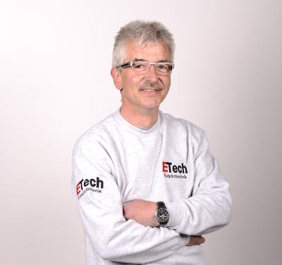Andreas Brück