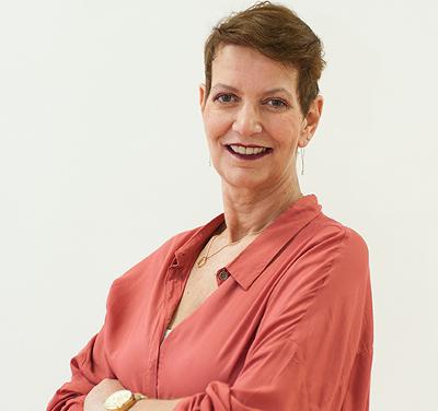 Daniela Stürzl