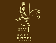 logo_ritter_durbach