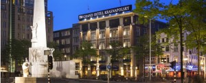 nh-grand-hotel-krasnapolsky-tcm44-427-32