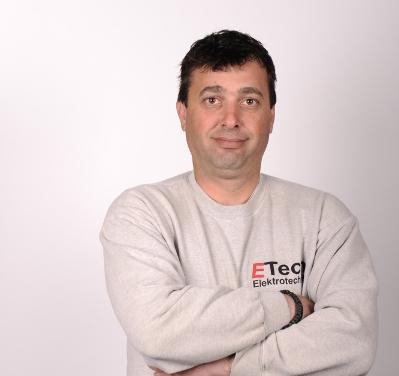 Alexandros Kotanos