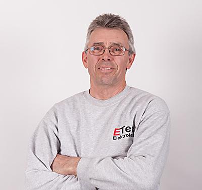 Viktor Gelhorn